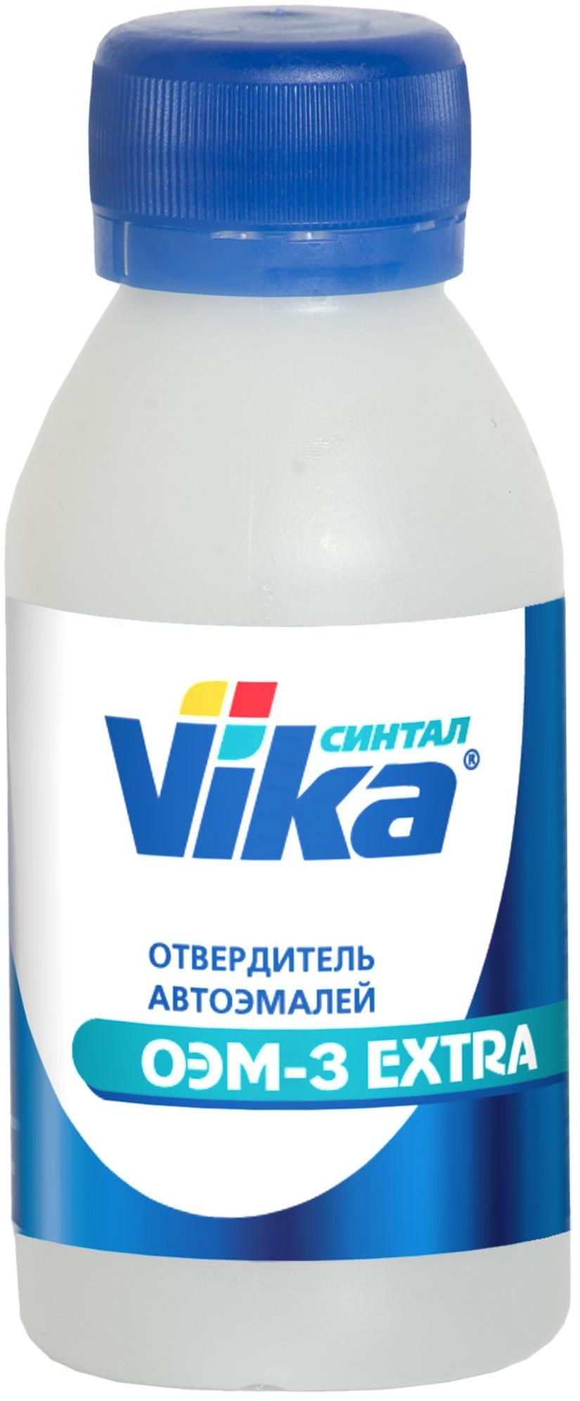 Отвердитель ОЭМ-3 Экстра